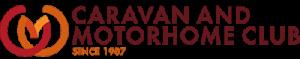 caravan and motorhome club woodview
