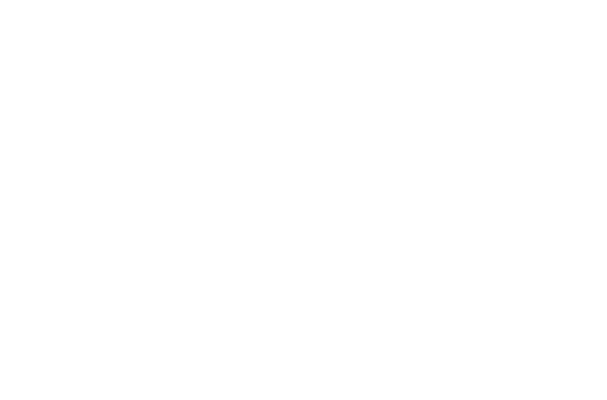WOODVIEW-LOGO-PNG